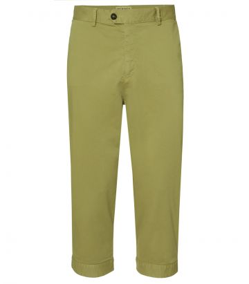 Mens Cotton Grouse Breeks