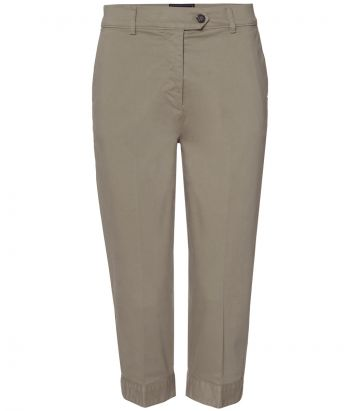 Ladies Cotton Grouse Breeks
