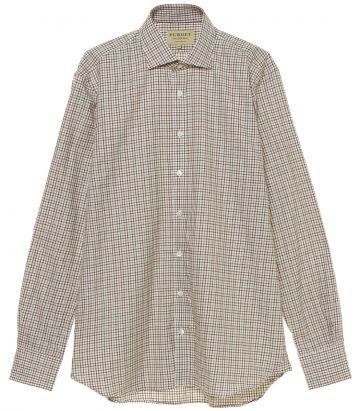 Mens Mckenzie Shirt