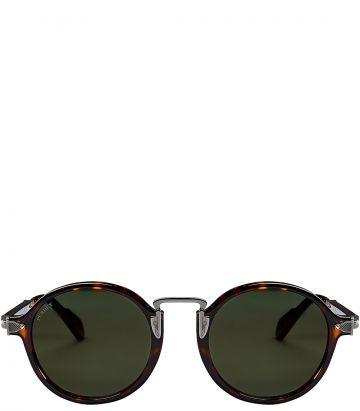 The Keeper Sunglasses