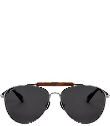 The Traveller Sunglasses