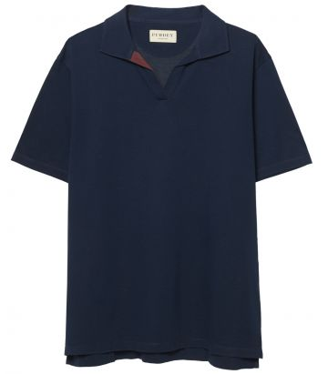 Mens Riviera Polo Shirt