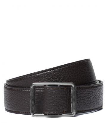 Purdey Reversible Belt