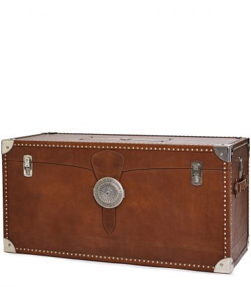 Audley Trunk - Medium