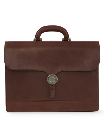 AUDLEY BRIEFCASE