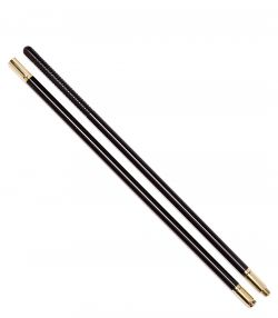 Nylon And Brass Cleaning Rod 410
