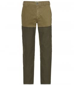 Mens Briar Trousers