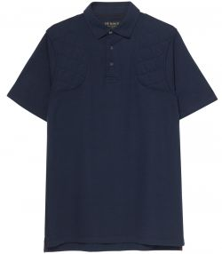 Mens Sporting Polo