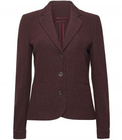 Ladies Drummond Jacket
