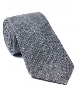 THE MAYFAIR TIE