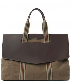 Lawrence Holdall