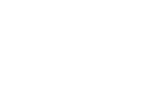 Purdey, Gun & Rifle Makers, London 1814. Clothing Accessories