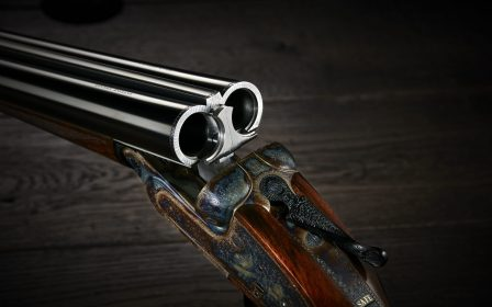 5c81297add5e James Purdey and Sons Ltd | Best Quality London Shotguns and Rifles