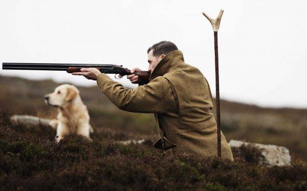 Purdey Owners