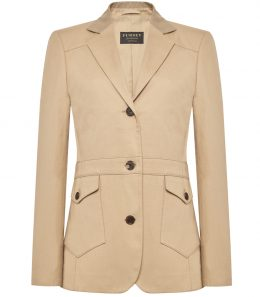 Ladies Amelia Jacket