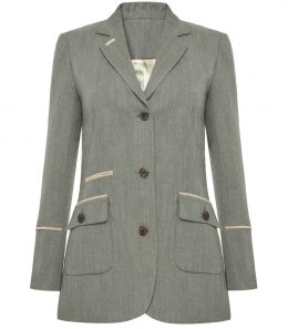 Ladies Carnell Jacket