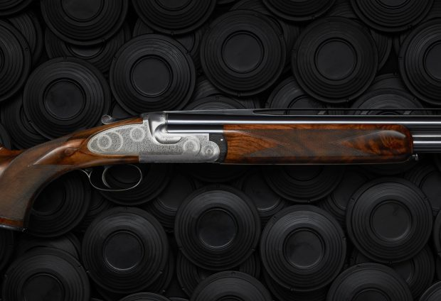 Guns & Rifles | Purdey & Sons