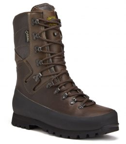 Meindl Extreme Dovre MFS GTX Hill Boot