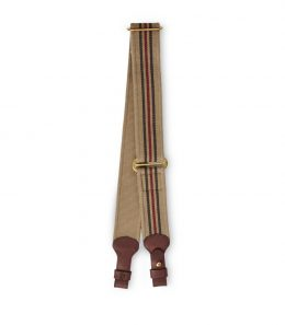 Rifle Shoulder Strap
