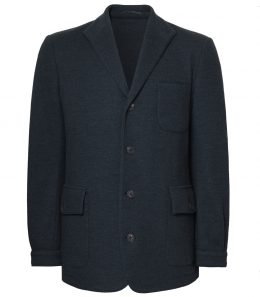 Mens Teba Jacket