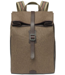 Gadsby Backpack
